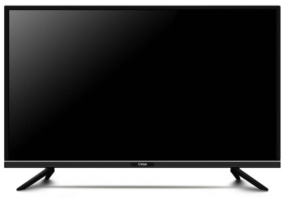 FOX LED TV 43DLE662