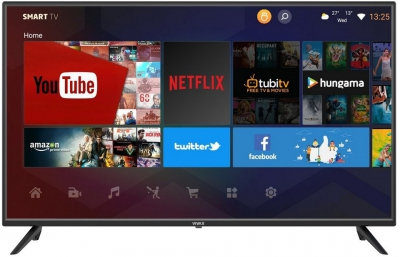 VIVAX LED TV 40LE113T2S2SM ANDROID