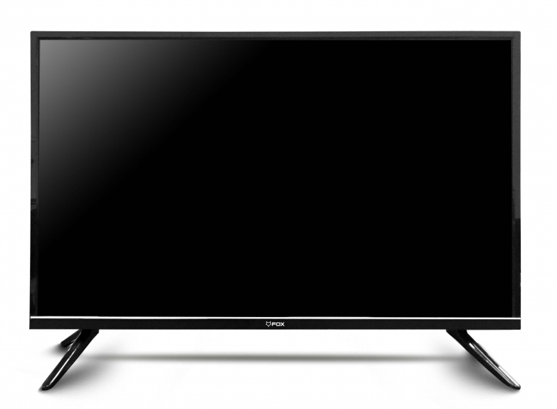 FOX LED TV 32DLE462